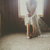 Bridals : 18 galleries with 3297 photos